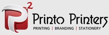 Printo Shop